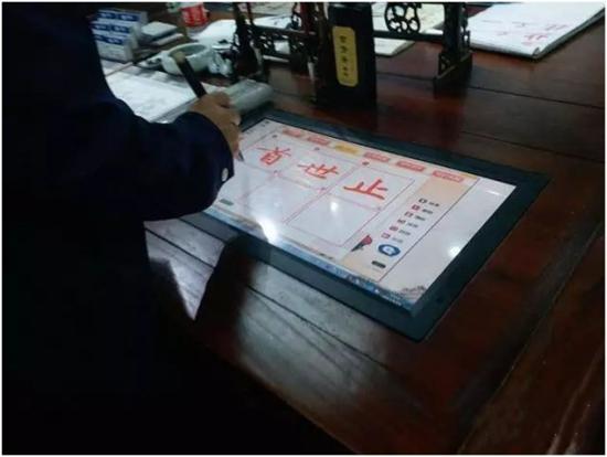 1.最新资讯1-9辽宁第二届教育装备展在我司举办564.jpg